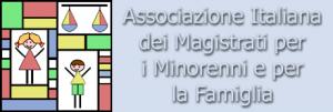 aimmf