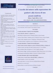 volantino20520luglio2006_2